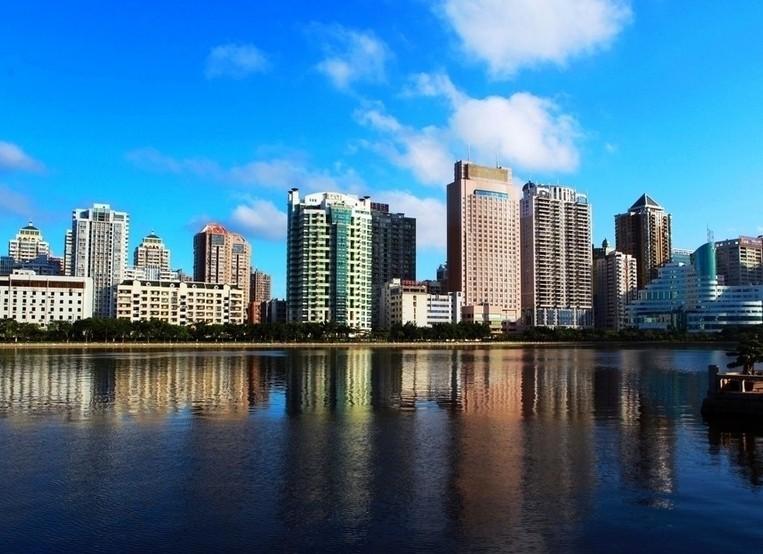 福建厦门市某码头综合地产欢迎债权融资、联合开发、板块独立投资[项目编号:XM85]