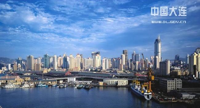 武汉经济开发区万达广场内五星酒店整体出让[项目编号:XM87]