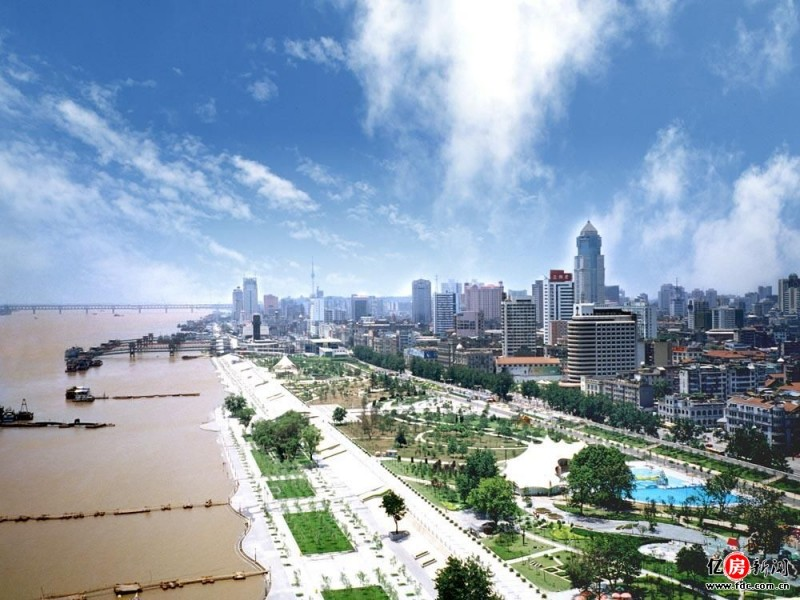 武汉市光谷地区城中村改造项目融资5亿元[项目编号:XM180]