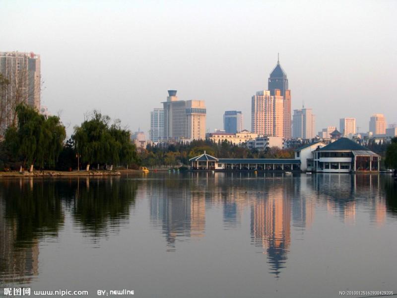 合肥市核心城区庐阳区住宅项目融资1.5亿元[项目编号:XM195]