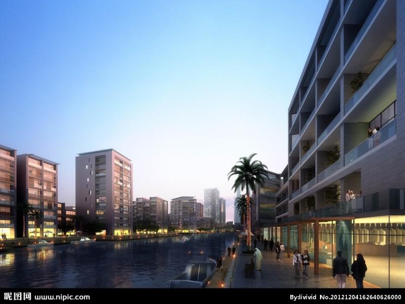杭州市某住宅项目融资1亿[项目编号:XM221]