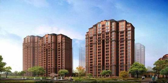 天津市汉沽东扩区某住宅用地100亩整体转让[项目编号:XM228]