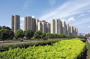 湖南省浏阳市某万象城项目融资1.5亿[项目编号:XM252]