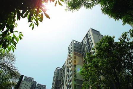 重庆实力房企(排名前50)主城刚需住宅项目融资4亿[项目编号:XM253]