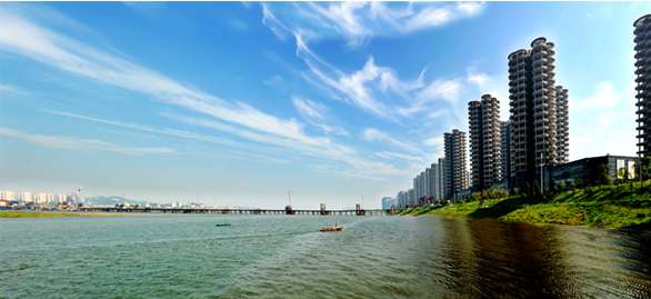 湖南省长沙市某棚改项目融资5亿[项目编号:XM262]
