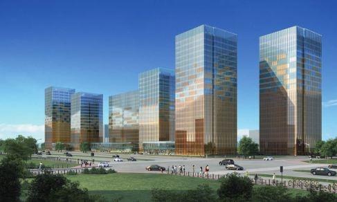 天津市津南区葛沽镇三角地商业金融业用地项目2.67亿转让[项目编号:XM261]