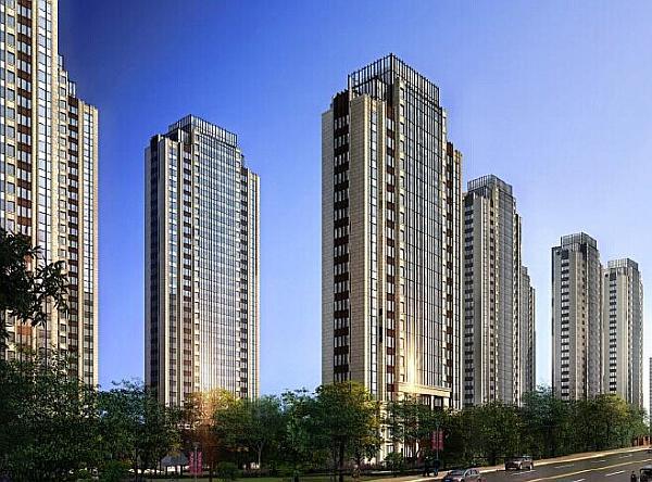 大连市7.2万纯住宅项目在建工程整体转让[项目编号:XM280]