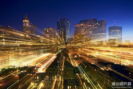 上海某机构寻上海地区地产融资项目500万-10亿规模[项目编号:ZJ66]