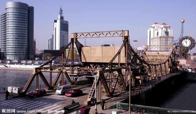 天津市和平区(主城区)50万平米住宅+写字楼整体转让[项目编号:XM311]