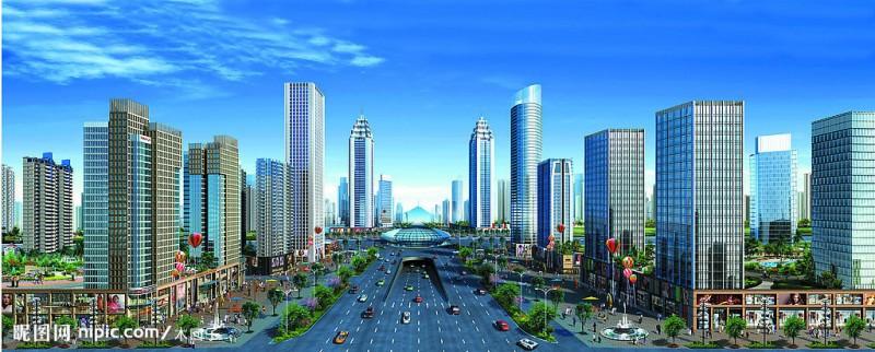 合肥市中心某广场项目需要过桥资金5亿[项目编号:XM323]