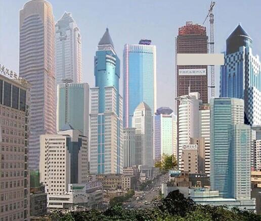 武汉市东西湖区刚需住宅房融资2亿[项目编号:XM324]
