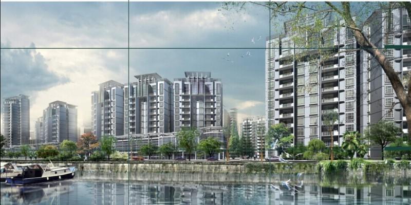 云南某文化重点建设工程项目融资4亿[项目编号:XM342]