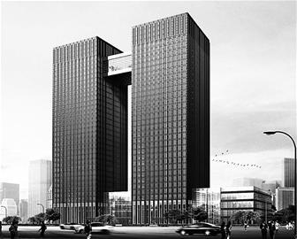 成都市成华区水碾河商圈核心地段10万平米商业项目整体转让[ 资产编号:ZC89]