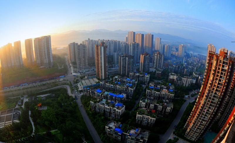 重庆市巴南区重点项目需融资1.5亿元[项目编号:XM365]
