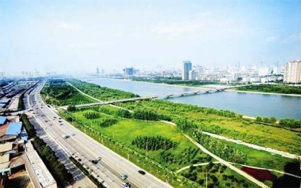 成都市成华区水碾河商圈核心地段10万平米商业项目土地整体转让[项目编号:XM366]