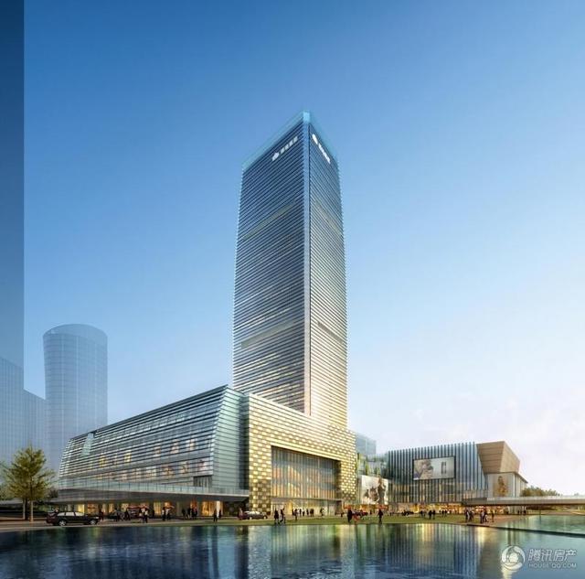 贵阳市白云区行政中心区域综合配套商业地产项目融资1亿[项目编号:XM367]