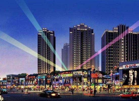 重庆市茶园新区板块272亩住宅用地拟平价整体转让[项目编号:XM374]