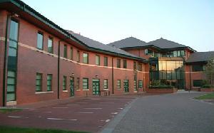 英国南部现代化办公园区8000万英镑转让[项目编号:GBR44]
