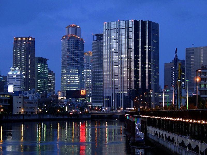 济南市核心区域地产三期项目2亿低价转让[项目编号:XM389]