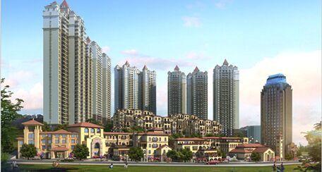 四川省巴中市某县核心区域融资1.5亿[项目编号:XM398]