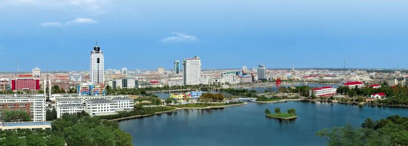 山东省潍坊市城市中心棚户区项目2.5亿整体转让[ 资产编号:ZC98]