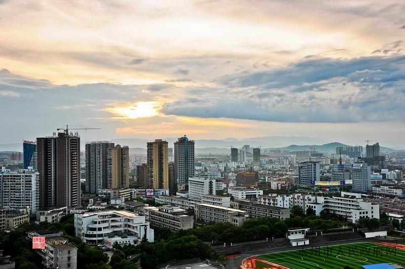 湖南省永州市湘江综合体项目融资2亿[项目编号:XM419]