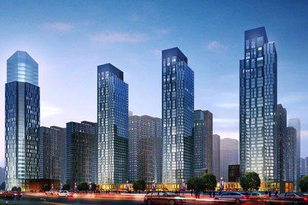 沈阳市五里河核心区近20万方商住地块整体转让或股权合作开发[项目编号:XM430]