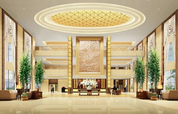 上海市浦东核心地段某五星级酒店16亿转让[项目编号:XM436]