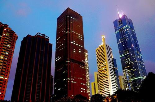 寻重庆主城区地块总价3-5亿[项目编号:XM462]