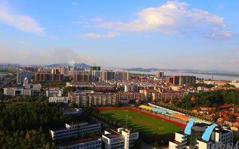 武汉汉南区中心地段项目求合作开发[项目编号:XM473]