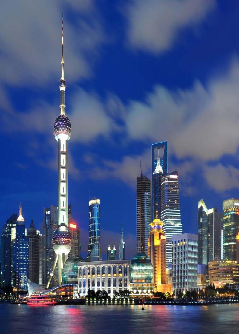 寻上海37至60亩, 可建建筑面积70000万的地块[项目编号:XM475]