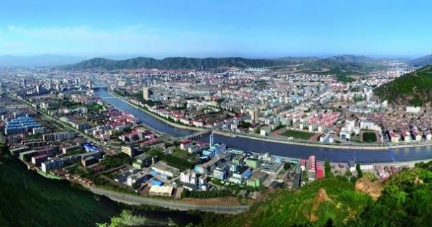 张家口市高新技术开发区某地产项目融资7000万[项目编号:XM483]