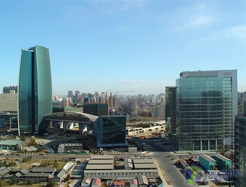 北京中关村某青年公寓及配套项目融资3亿[项目编号:XM493]