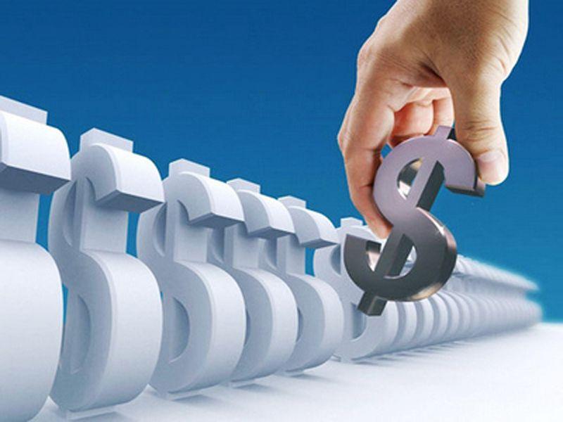 武漢某國資背景金融機構針對一二線住宅項目進行融資擔保[項目編號:ZJ84]