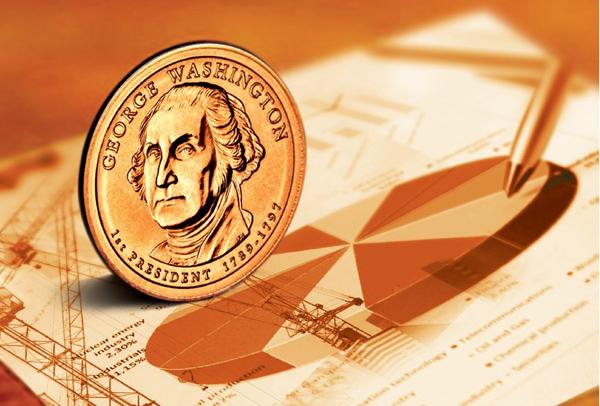 某公司提供房地產項目及基礎設施領域金融服務[項目編號:ZJ85]