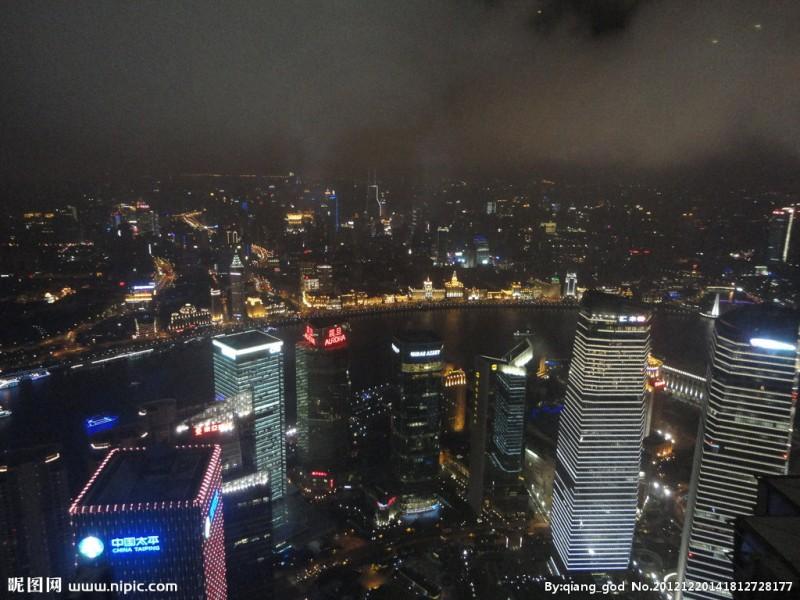 杭州市某11万方优质商业项目需融资5.5亿[项目编号:XM505]