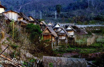 云南省勐腊县某住宅地块转让[项目编号:XM587]