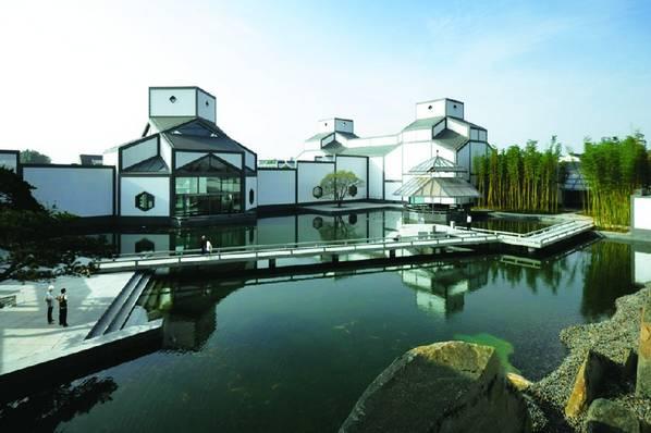 苏州市西山200多亩住宅净地原价4亿整体转让[项目编号:XM899]