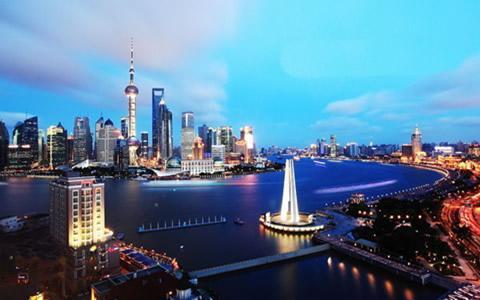 上海市黄埔区大型住商一体化项目150亿转让[项目编号:XM894]