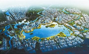 百强地产·漳浦优质千亩住宅项目融资5-6亿元[项目编号:XM999]