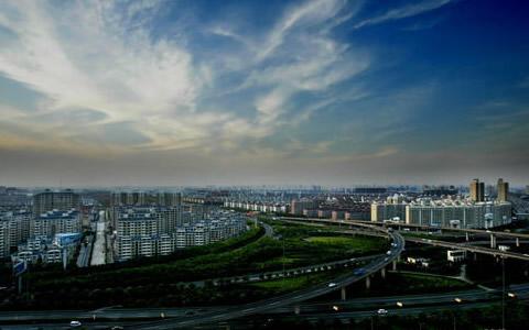 上海市嘉定区某养老院2.5亿整体转让[ 资产编号:ZC217]