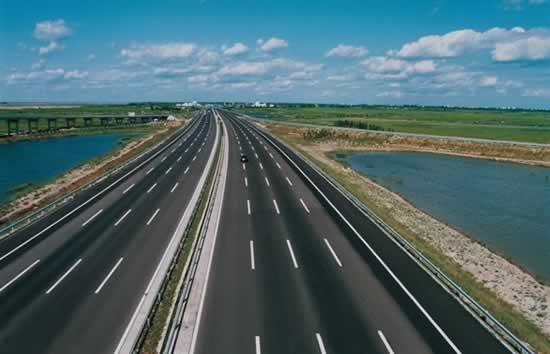 广西大塘至浦北高速公路总投资114.3亿[项目编号:PPPXM52]