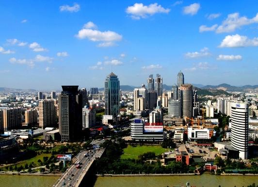 苏州市中心某核心商业地产5亿整体出售[ 资产编号:ZC232]
