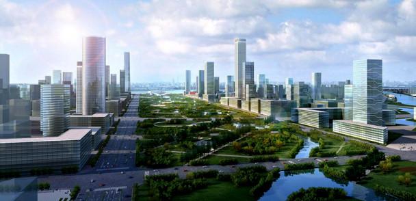 南京市江宁区26亩商业用地2.5亿转让[项目编号:XM1174]