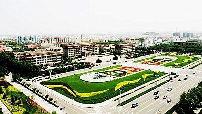 青岛市城阳区某旧改项目寻5000万配资拿地或合作开发
