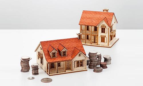 寻国内金融机构可以做广东省小产权项目融资