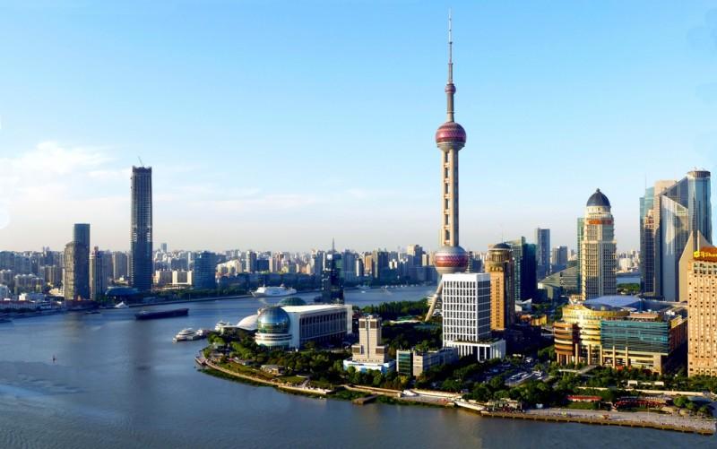 上海市陆家嘴附近商办土地转让(独家资源)[项目编号:XM1181]