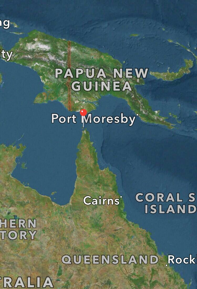 澳大利亚红岛发展计划(稀缺资源)[项目编号:AUS109]