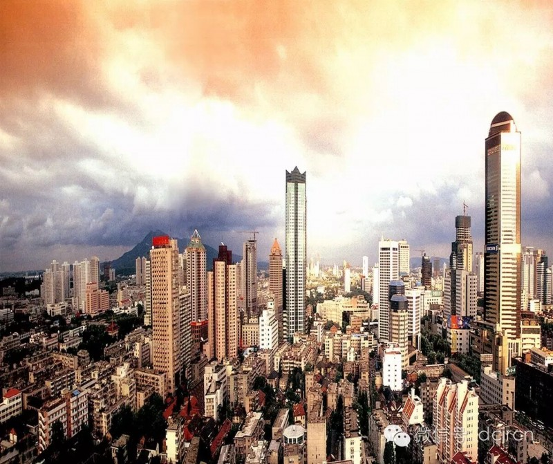 江西省共青城380亩商住用地寻企业拿地