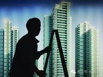 云南省昆明市190亩城中村改造项目寻合作开发